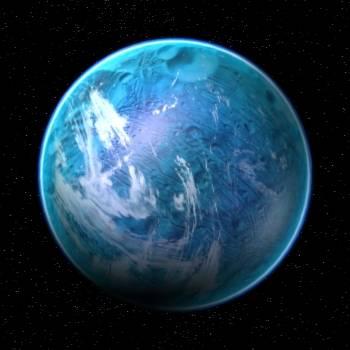 ogame planeten besiedeln